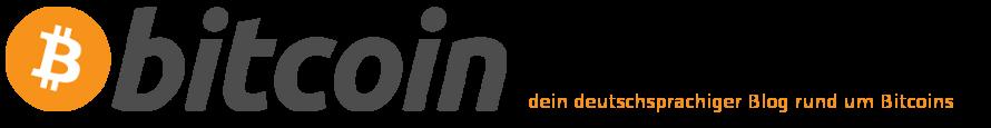 Bitcoin , Bitcoins kaufen und verkaufen , Bitcoin Mining sowie weitere Infos auf bitcoin.myfreeblog.de